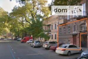 Продажа помещения свободного назначения, Одесса, р‑н.Приморский, Троицкаяулица, дом 5