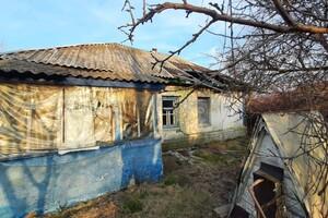 Продажа дома, Киевская, Бровары, c.Красиловка, Пионерскаяулица