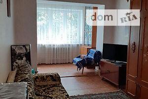 Продажа квартиры, Одесса, р‑н.Слободка, Парковая, дом 73