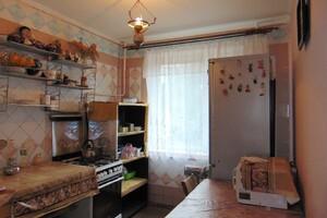 Продажа квартиры, Винница, р‑н.Славянка, КонстантинаВасиленкоулица