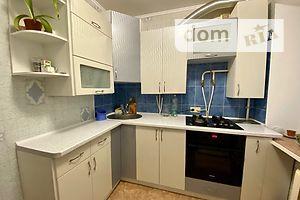 Продажа квартиры, Николаев, р‑н.Ингульский, Мирапроспект