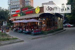 Продаж кафе, бару, ресторану, Одеса, р‑н.Таїрова, АкадемікаКорольовавулиця