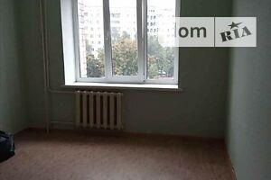 Куплю комнату в Олевске без посредников