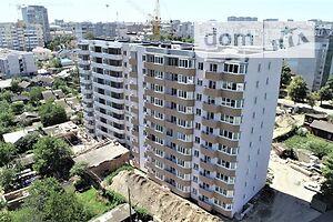 Продаж квартири, Чернігів, гонча, буд. 59