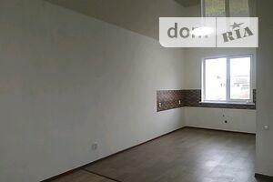 Продається одноповерховий будинок 95 кв. м з бесідкою