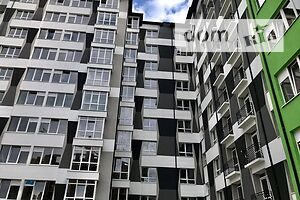 Продажа квартиры, Ивано-Франковск, р‑н.Пасечная