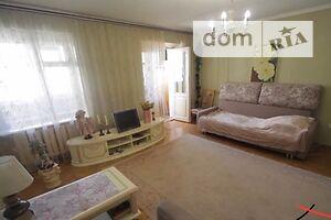 Продаж квартири, Одеса, р‑н.Великий Фонтан, Сонячнавулиця
