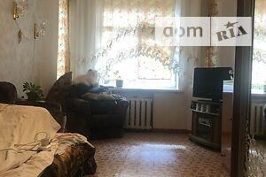 Продажа квартиры, Днепр, р‑н.Соборный, ЯворницкогоДмитрия(КарлаМаркса)проспект, дом 46