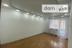 Продаж квартири, Тернопіль, р‑н.Бам, Галицька, буд. 29б