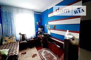 Продаж будинку, Миколаїв, р‑н.Мішково-Погорілове, пров.Мирний