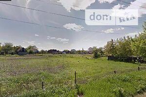 Сниму земельный участок в Тараще долгосрочно