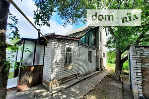 Сниму недвижимость в Шишаках долгосрочно
