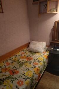 Сдается в аренду комната 34 кв. м в Киеве