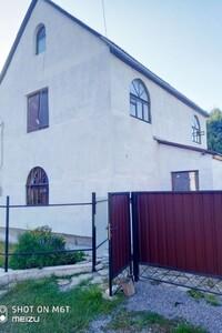 Продаж будинку, Вінниця, р‑н.Бучми