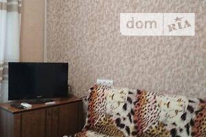 Продается комната 30.5 кв. м в Одессе