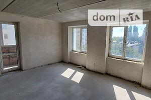Продается 3-комнатная квартира 100 кв. м в Хмельницком