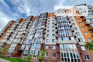Продажа квартиры, Николаев, р‑н.Центральный, Гражданская(Цен.р-н)улица, дом 34