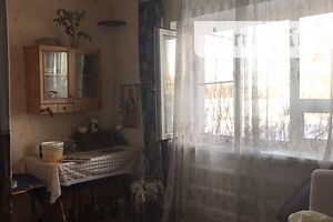 Сниму комнату долгосрочно Сумской области