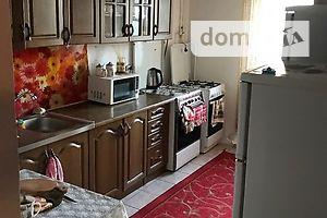 Продається 4-кімнатна квартира 86 кв. м у Тернополі