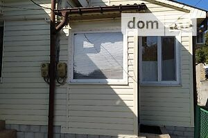 Продажа части дома, Ровно, р‑н.Боярка, ДионисияМиклера(Добролюбова)улица