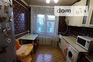 Продажа квартиры, Одесса, р‑н.Поселок Котовского, ПалияСемена(Днепропетровскаядорога)улица