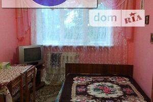 Сдается в аренду комната 15 кв. м в Черновцах