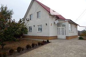 Продаж будинку, Харківська, Зміїв, c.Слобожанське, улЗаречная