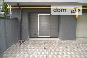 Продається бокс в гаражному комплексі під легкове авто на 40.3 кв. м