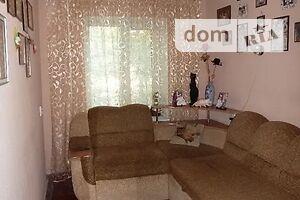 Продаж квартири, Суми, р‑н.Ковпаковський, Курськавулиця