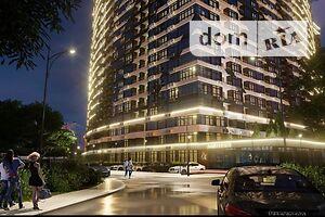 Продається 2-кімнатна квартира 66 кв. м у Одесі
