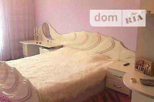 Продается 3-комнатная квартира 118 кв. м в Хмельницком