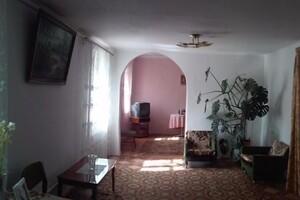 Продажа дома, Николаев, р‑н.Корабельный, Богоявленский(Октябрьский)проспект