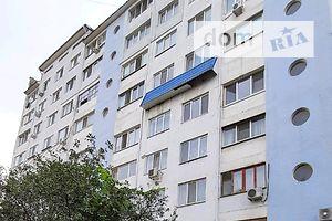 Продажа квартиры, Одесса, р‑н.Слободка