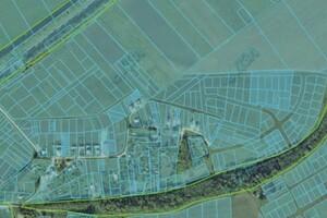 Продается земельный участок 65 соток в Тернопольской области