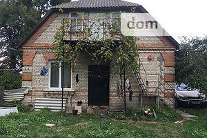 Продажа дома, Винница, c.Медвежье Ушко, 1маяулица