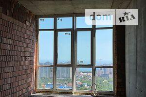 Продаж квартири, Одеса, р‑н.Приморський, Шевченкапроспект, буд. 31