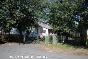 Продаж ділянки під житлову забудову, Хмельницький, р‑н.Книжківці, Косіоравулиця