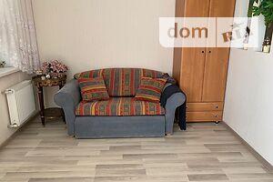 Продажа квартиры, Днепр, р‑н.Тополь-2, Тополь-2массив