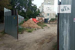 Продаж ділянки під житлову забудову, Миколаїв, р‑н.Проспект Миру, 1линия