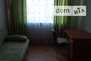 Долгосрочная аренда квартиры, Львов, р‑н.Лычаковский, ВашингтонаДжорджаулица