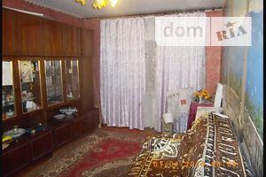 Продается 3-комнатная квартира 52 кв. м в Николаеве