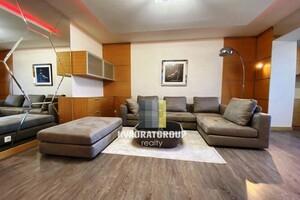 Здається в оренду 4-кімнатна квартира 160 кв. м у Дніпрі