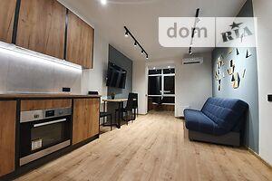 Здається в оренду 2-кімнатна квартира 50 кв. м у Дніпрі