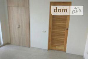 Продаж квартири, Одеса, р‑н.Суворовський, АкадемікаСахаровавулиця