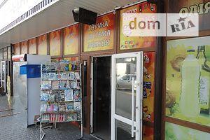Продажа торговой площади, Винница, р‑н.Ближнее замостье, Привокзальнаяулица