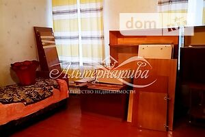 Продаж квартири, Чернігів, р‑н.Центр, Кирпоносавулиця, буд. 1