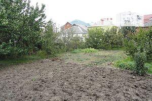 Продажа земли коммерческого назначения, Винница, р‑н.Урожай, МатросаКошкиулица