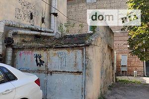 Куплю гараж в Черноморске без посредников