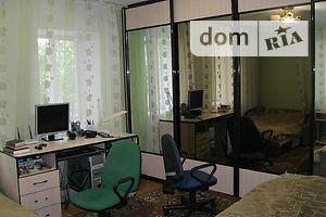 Продажа дома, Винница, c.Винницкие Хутора, БогданаХмельницкогоулица