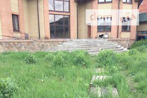 Куплю дом в Харькове без посредников
